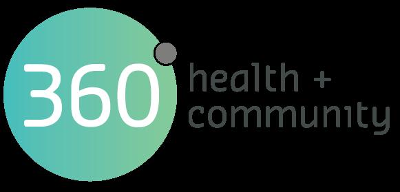 360 Health & Community